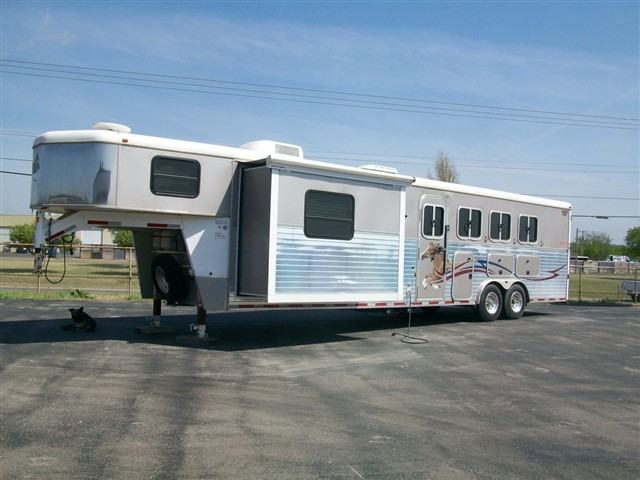 AwningOutpost.com sells residential, motorhome, camper, trailer